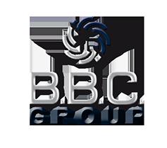 bbcGroupLogo